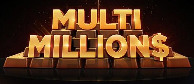 Игрок после сателлита победил на GGPoker Super MILLION$