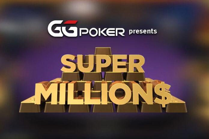 Super Million$ Week на GGPoker: первые победители забрали свои призы