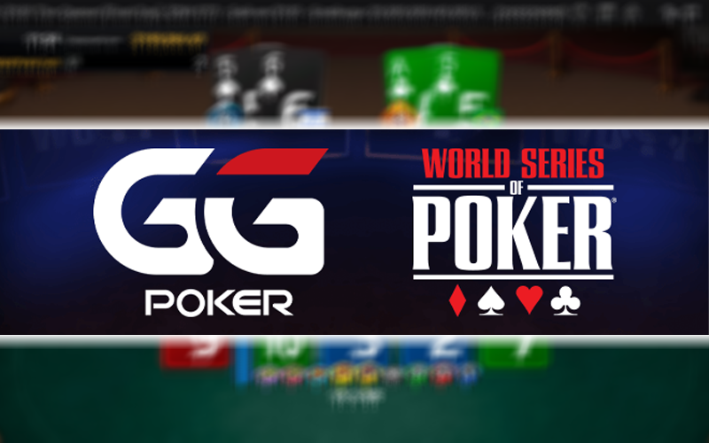 Алек Стасяк стал первым двойным обладателем браслетов WSOP 2020 года