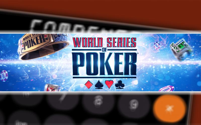 GG ПокерОк компенсирует почти 1,5 миллиона долларов игрокам из-за технических проблем во время серии WSOP