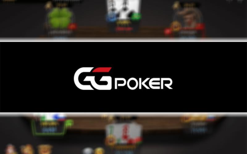 Игроки GGPokerOk теперь должны проходить обязательную верификацию аккаунта