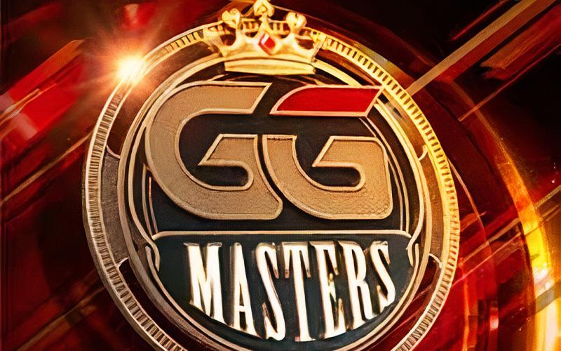 Кто сейчас лидирует в GGMasters POY и претендует на звание лучшего игрока GGMasters на GGPokerOk