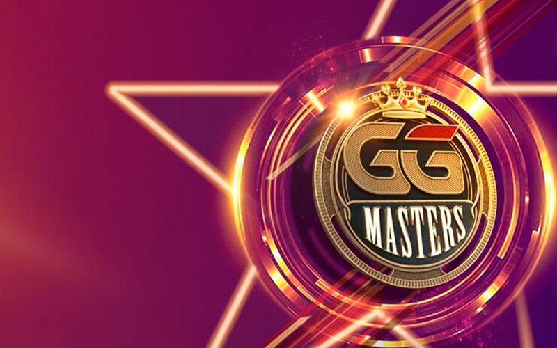 Победители турниров GGMasters получили в сумме около 2 миллионов долларов.