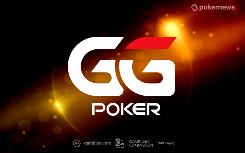 GGPoker ответил на скандал с мошенничеством банами и предупреждениями