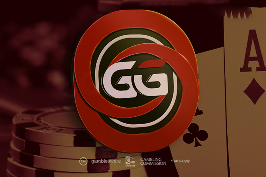 Топ-10 игроков GGPokerok.