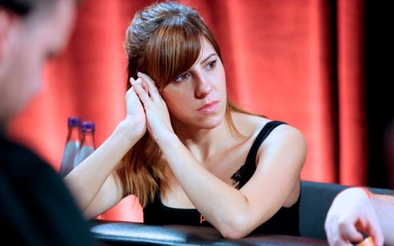 Кристен Бикнелл — королева баунти на Bounty Hunters на GGPoker и другие новости серии
