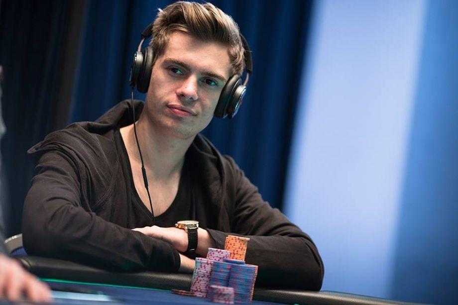 Федор Хольц выиграл $72 000 на турнире Super MILLION$ Week на GGPokerOk