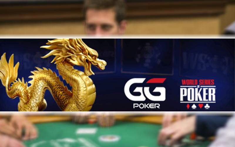Новости WSOP на GGPoker: Аарон Виджай за 600 долларов выиграл браслет и 171 389 долларов