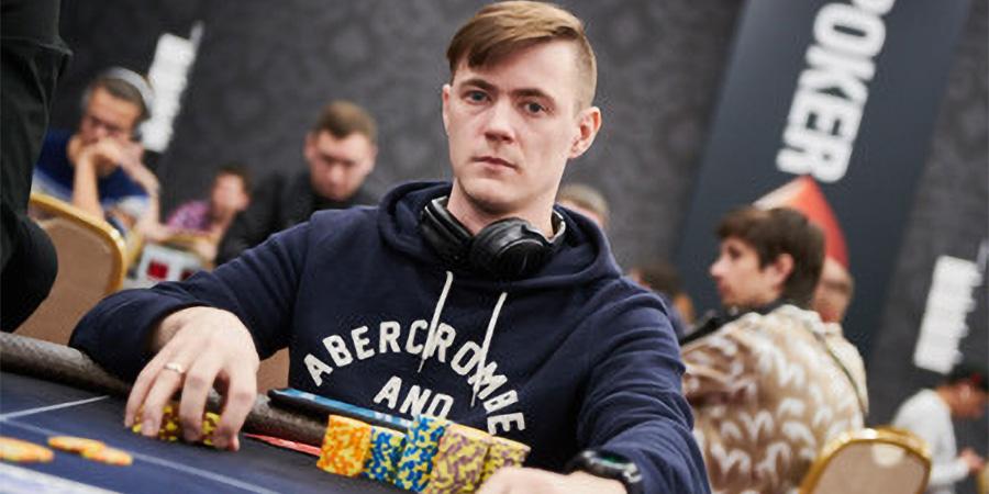 Олег ad Астра выиграл турнир.