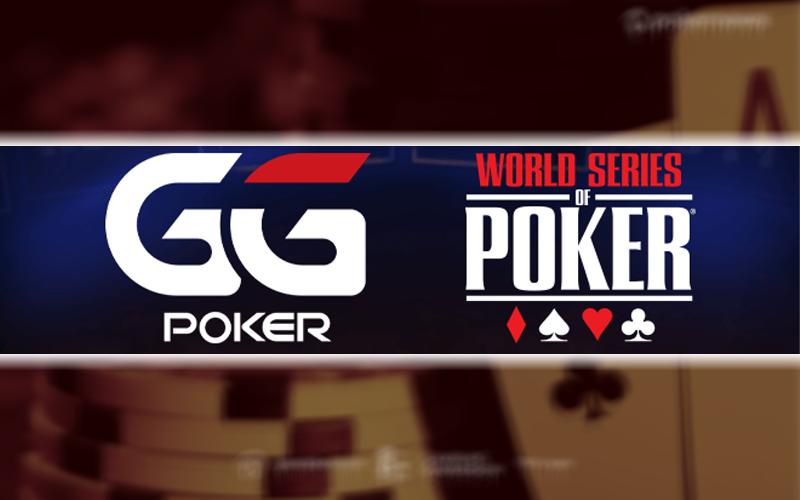 Джим Лефтерук победил в турнире WSOP #73 на GGPokerOk