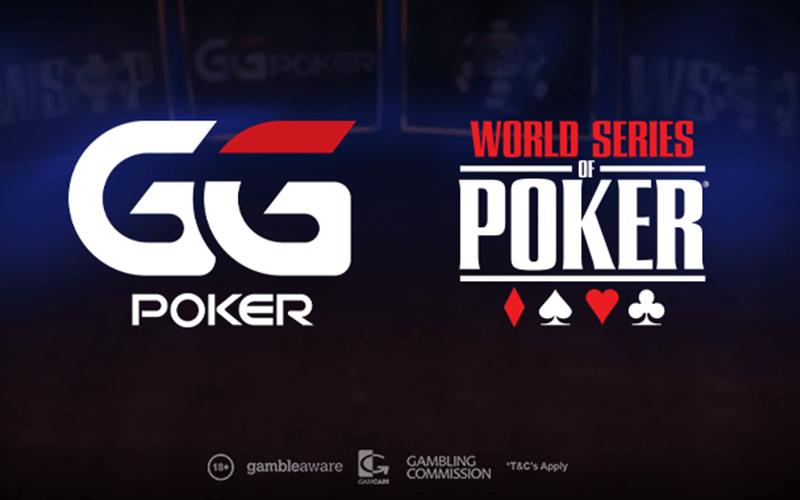Американец Пиччоли лидирует в Главном Турнире World Series of Poker перед субботним финалом